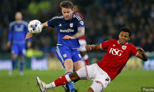 Soi kèo Cardiff vs Bristol 19h00 ngày 10/11 – Kèo nhà cái bóng đá