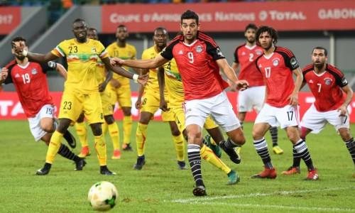 Soi kèo Congo vs Gabon 02h00 ngày 15/11 – Kèo nhà cái bóng đá