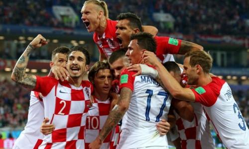 Soi kèo Croatia vs Georgia 0h00 ngày 20/11 – Kèo nhà cái bóng đá