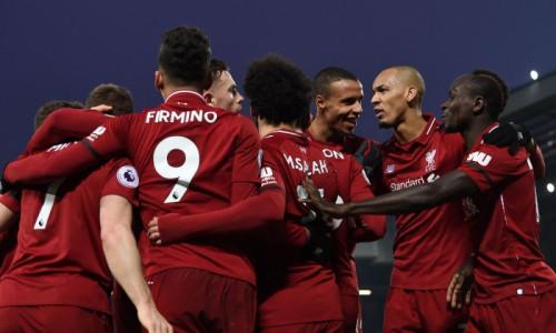 Soi kèo Crystal Palace vs Liverpool 22h00 ngày 23/11 – Kèo nhà cái bóng đá
