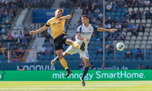 Soi kèo Dynamo Dresden vs Wiesbaden 00h30 ngày 09/11 – Kèo nhà cái bóng đá