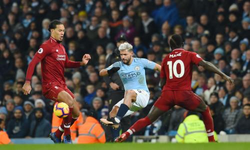 Soi kèo Liverpool vs Man City 23h30 ngày 10/11 – Kèo nhà cái bóng đá