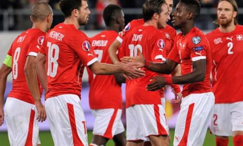 Soi kèo Gibraltar vs Thụy Sỹ 02h45 ngày 19/11 – Kèo nhà cái bóng đá