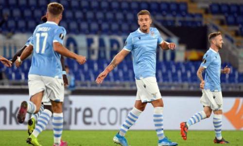 Soi kèo Lazio vs Lecce 21h00 ngày 10/11 – Kèo nhà cái bóng đá
