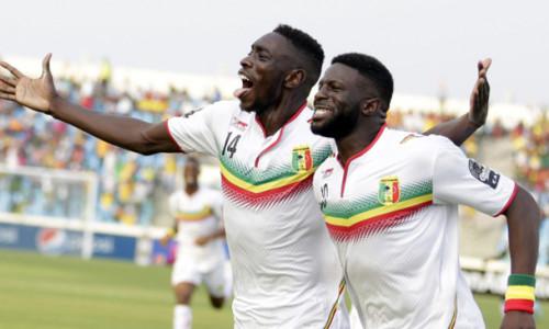 Soi kèo Mali vs Guinea 02h00 ngày 15/11 – Kèo nhà cái bóng đá
