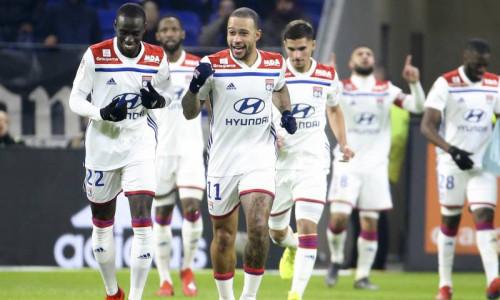 Soi kèo Marseille vs Lyon 03h00 ngày 11/11 – Kèo nhà cái bóng đá