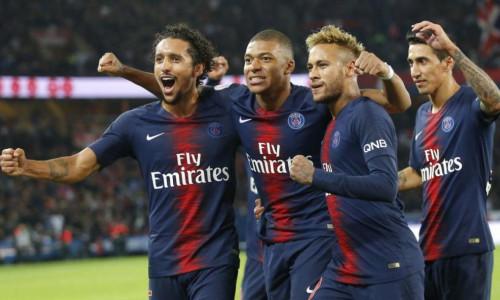 Soi kèo PSG vs Lille 02h45 ngày 23/11 – Kèo nhà cái bóng đá