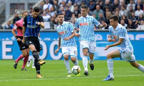 Soi kèo SPAL vs Genoa 02h45 ngày 26/11 – Kèo nhà cái bóng đá