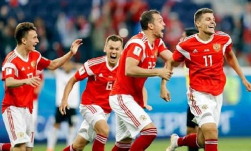 Soi kèo San Marino vs Nga 02h45 ngày 20/11 – Kèo nhà cái bóng đá