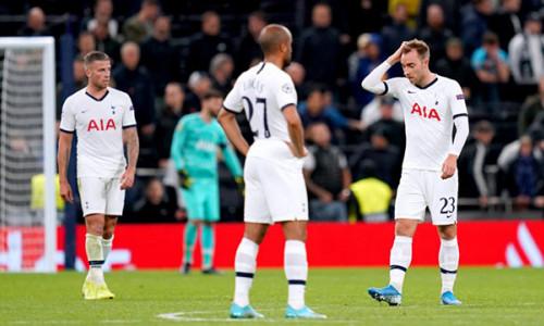 Soi kèo Tottenham vs Sheffield United 22h00 ngày 09/11 – Kèo nhà cái bóng đá