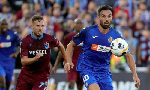 Soi kèo Trabzonspor vs Getafe 22h50 ngày 28/11 – Kèo nhà cái bóng đá