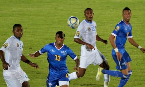 Soi kèo Trung Phi vs Burundi 20h00 ngày 13/11 – Kèo nhà cái bóng đá