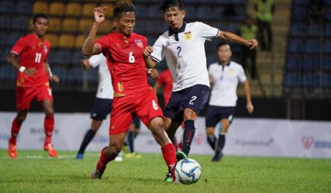 Soi kèo U22 Lào vs U22 Brunei 15h00 ngày 01/12 – Kèo nhà cái bóng đá