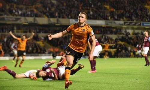 Soi kèo Wolves vs Aston Villa 21h00 ngày 10/11 – Kèo nhà cái bóng đá