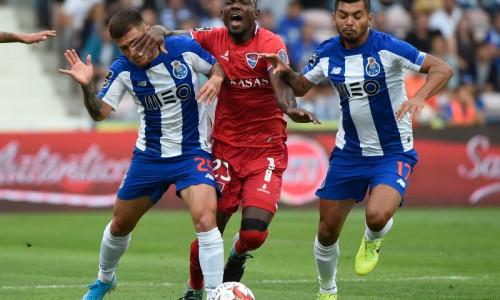 Soi kèo Young Boys vs Porto 00h55 ngày 29/11 – Kèo nhà cái bóng đá