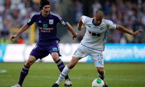 Soi kèo Antwerp vs Gent 02h30 ngày 22/11 – Kèo nhà cái bóng đá