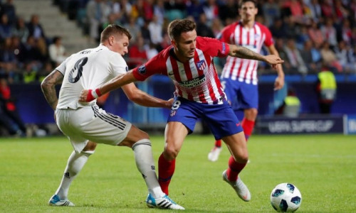 Soi kèo Atletico Madrid vs Espanyol 22h00 ngày 10/11 – Kèo nhà cái bóng đá