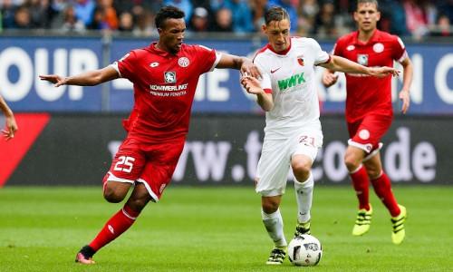 Soi kèo Augsburg vs Hertha Berlin 21h30 ngày 24/11 – Kèo nhà cái bóng đá