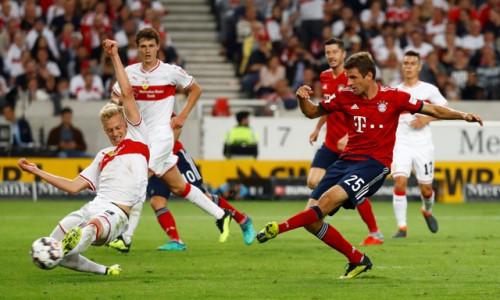 Soi kèo Bayern vs Dortmund 00h30 ngày 10/11 – Kèo nhà cái bóng đá