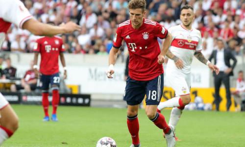 Soi kèo Bayern vs Olympiakos 00h55 ngày 7/11 – Kèo nhà cái bóng đá