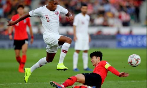 Soi kèo Brazil vs Hàn Quốc 20h30 ngày 19/11 – Kèo nhà cái bóng đá