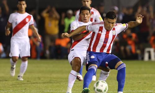 Soi kèo Bulgaria vs Paraguay 00h00 ngày 15/11 – Kèo nhà cái bóng đá