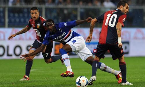 Soi kèo Cosenza vs Spezia 03h00 ngày 30/11 – Kèo nhà cái bóng đá