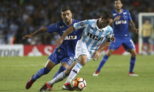 Soi kèo Cruzeiro vs Avai 06h00 ngày 19/11 – Kèo nhà cái bóng đá
