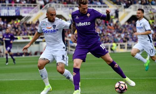 Soi kèo Fiorentina vs Parma 00h00 ngày 4/11 – Kèo nhà cái bóng đá
