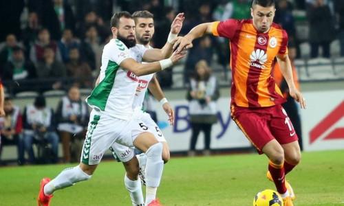 Soi kèo Galatasaray vs Istanbul Basaksehir 00h30 ngày 23/11 – Kèo nhà cái bóng đá