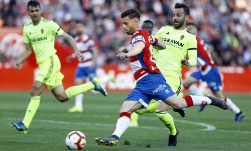 Soi kèo Granada vs Sociedad 03h00 ngày 4/11 – Kèo nhà cái bóng đá