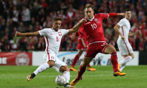 Soi kèo Ireland vs Đan Mạch 02h45 ngày 19/11 – Kèo nhà cái bóng đá