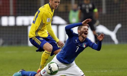 Soi kèo Italia vs Armenia 02h45 ngày 19/11 – Kèo nhà cái bóng đá
