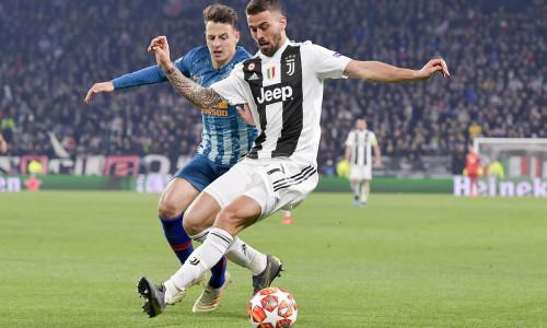 Soi kèo Juventus vs Milan 02h45 ngày 11/11 – Kèo nhà cái bóng đá