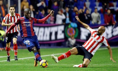 Soi kèo Levante vs Mallorca 03h00 ngày 23/11 – Kèo nhà cái bóng đá