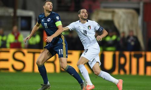 Soi kèo Liechtenstein vs Bosnia 02h45 ngày 19/11 – Kèo nhà cái bóng đá