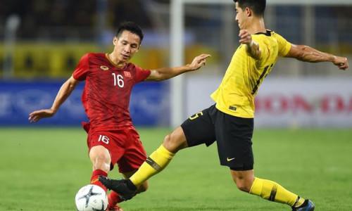 Soi kèo Malaysia vs Indonesia 19h45 ngày 19/11 – Kèo nhà cái bóng đá