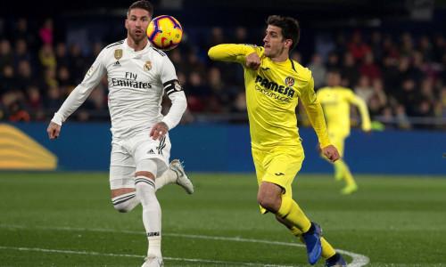 Soi kèo Mallorca vs Villarreal 18h00 ngày 10/11 – Kèo nhà cái bóng đá