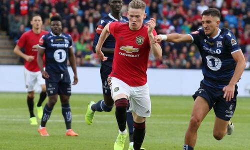 Soi kèo Man United vs Brighton 21h00 ngày 10/11 – Kèo nhà cái bóng đá