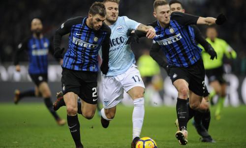 Soi kèo Milan vs Lazio 02h45 ngày 4/11 – Kèo nhà cái bóng đá
