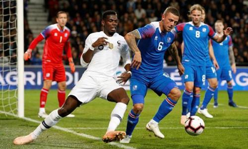 Soi kèo Moldova vs Iceland 02h45 ngày 18/11 – Kèo nhà cái bóng đá