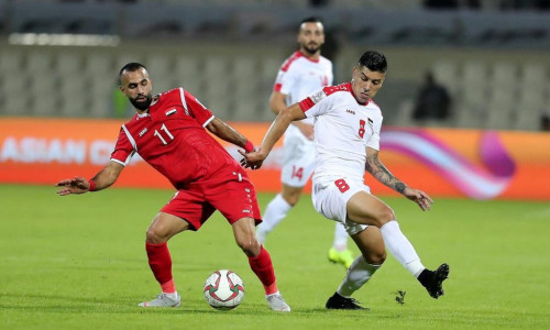 Soi kèo Nepal vs Kuwait 16h00 ngày 19/11 – Kèo nhà cái bóng đá