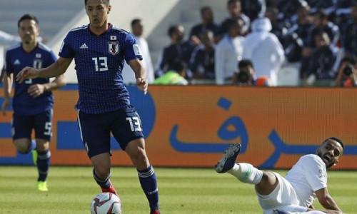 Soi kèo Nhật Bản vs Venezuela 17h25 ngày 19/11 – Kèo nhà cái bóng đá