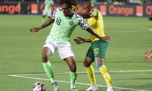 Soi kèo Nigeria vs Benin 23h00 ngày 13/11 – Kèo nhà cái bóng đá