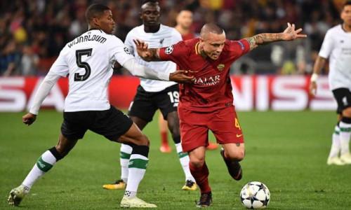 Soi kèo Roma vs Brescia 21h00 ngày 24/11 – Kèo nhà cái bóng đá