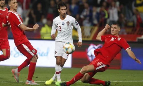 Soi kèo Serbia vs Luxembourg 02h45 ngày 15/11 – Kèo nhà cái bóng đá