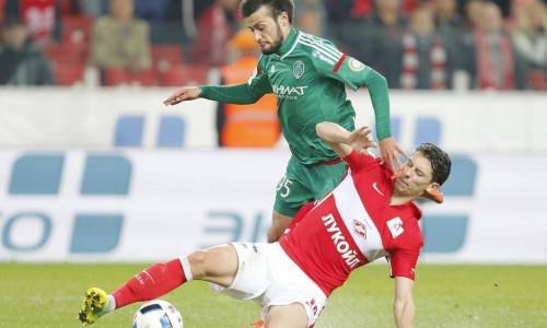 Soi kèo Tambov vs Lokomotiv Moscow 23h30 ngày 22/11 – Kèo nhà cái bóng đá