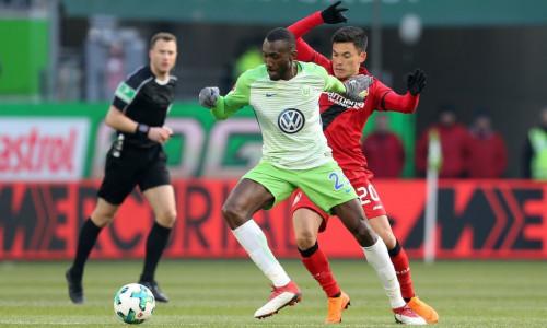 Soi kèo Wolfsburg vs Gent 03h00 ngày 8/11 – Kèo nhà cái bóng đá