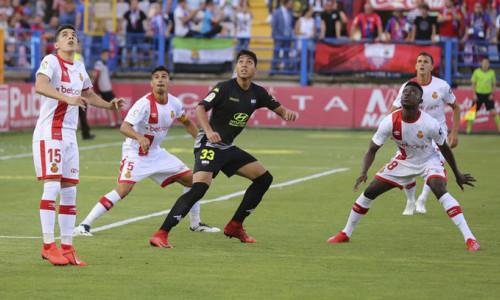 Soi kèo Albacete vs Extremadura 18h00 ngày 06/12 – Kèo nhà cái bóng đá