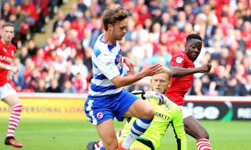 Soi kèo Barnsley vs Reading 02h45 ngày 12/12 – Kèo nhà cái bóng đá